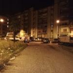'Ndrangheta: operazione carabinieri Catanzaro, 28 misure cautelari