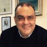 Rai: Pasqualino Pandullo nuovo capo redattore Tgr Calabria