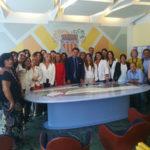 Provincia Catanzaro: Soluri presidente Commissione pari opportunità