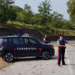 Marito violento scoperto nel Catanzarese grazie ad audio in chat
