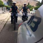 """Poliziotti aggrediti in viale Isonzo, la solidarietà dell'ANC """"Arruzzo"""""""