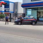 Sequestra madre per soldi pensione, arrestato nel Vibonese