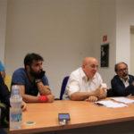 Sanità: Precari Pugliese-Ciaccio, Oliverio scrive a Cotticelli