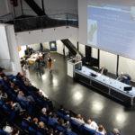 A-ndrangheta progettiamo una città senza crimine