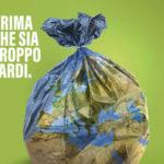 """Anche Mendicino partecipa all'iniziativa """"Puliamo il Mondo"""""""