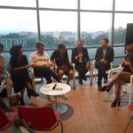 Mostre: Catanzaro, Residenze d'Artista alla terza edizione