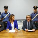 """""""Ricettopoli"""" a Cosenza: medico coinvolto era già stato processato"""