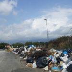 Lamezia: emergenza rifiuti, Mastroianni presenta esposto denuncia