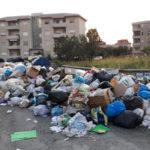 """Lamezia: Cristiano(Mtl) """"rischio epidemie sfruttare discarica attiva"""""""