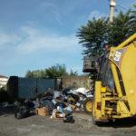 Lamezia: Messina(Mtl) bene ruspe, ora bisogna ripulire tutta la città