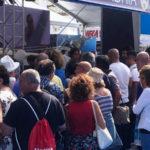 Regione: Oliverio, bilancio positivo al salone nautico di Genova