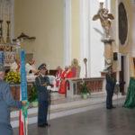 Catanzaro: Gdf celebra solennità del patrono del corpo San Matteo