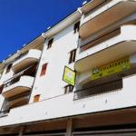 Coldiretti: lunedì  inaugurazione ufficio zona a Gioia Tauro