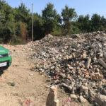 Gestione illecita rifiuti speciali, sequestri e denunce nel Cosentino