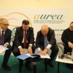 Trasporti: firmata convenzione collegamento stazione- Santuario Paola