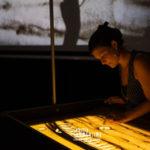 Lamezia: Record di presenze per la IV edizione di TeatrOltre
