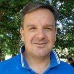 Pallavolo: Salvatore Torchia nuovo mister Raffaele Lamezia