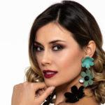 Fatima Trotta condurra' la XXV edizione del premio Mia Martini