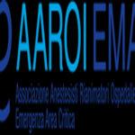 Sanità: sindacato anestesisti, non si scarichi caso Vibo su noi