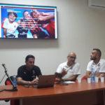 Calcio: Entrano attività Adelaide Lamezia Milan Academy e Asd Numistra