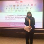 Sanità: La Calabria e la lotta ai tumori, pazienti e cittadini critici