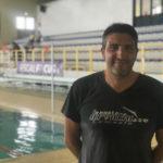 Lamezia: grandi rinnovamenti alla piscina comunale 'Salvatore Giudice'