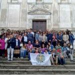 A Sersale Assemblea diocesana Azione Cattolica Catanzaro-Squillace