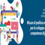Regione: competenze digitali, giovedì Oliverio presenta il bando