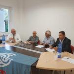 Legacoop: Crotone, Pino De Lucia confermato responsabile territoriale