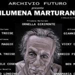 """Lamezia: """"Filumena Marturano""""al Teatro Grandinetti"""