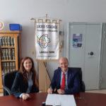 """Forum Famiglie Calabria: parte a Lamezia Terme il progetto """"Accogli"""