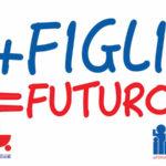 Forum Famiglie Calabria: sostegno al sit-in di domani a Roma