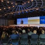 Calabria protagonista al World Manufacturing Forum di Cernobbio