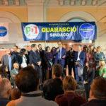 Lamezia: incontro confronto tra Guarascio e i candidati