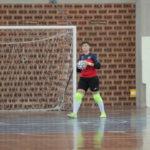 Calcio a 5: la Royal Team Lamezia batte fuori casa il Taranto