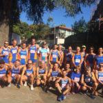 Atletica: la Libertas vince a San Costantino e si conferma seconda