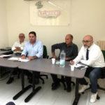 Legacoop: Caruso responsabile province Catanzaro e Vibo Valentia