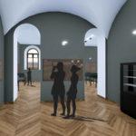 Provincia Catanzaro: Abramo, il Museo March sarà ampliato