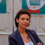 Elezioni Lamezia, il PD su Maria Teresa Morano per la carica di sindaco