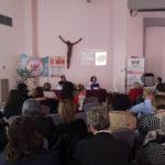 Lamezia: Convegno Mobbing e Stalking in rosa