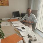 "Sanità: Sposato(Opi) ""regione Calabria istituisca fondo per indennità"""