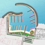Crosia: Porto del Traes, investitori privati interessati al progetto