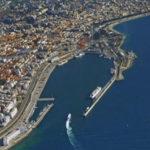 """Trasporti: Tir a Reggio, Siclari(Fi) """"soluzione porto a Sud Villa"""""""