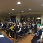 Per Lamezia: presentate le liste del candidato Paolo Mascaro