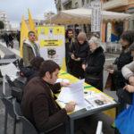 Coldiretti: 35mila firme in Calabria contro falsificazione prodotti