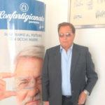 Confartigianato: Leotta nuovo presidente regionale Anap Calabria