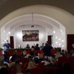 Lamezia: Giornata di sedute di Laurea ieri presso l'UniPegaso