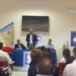 Accademia Federale Lega-Calabria: Ospite il Senatore Pillon
