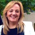 Lamezia: Soroptimist club aiuta giovane laureata per corso Bocconi