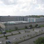 Carceri: Sappe, agenti aggrediti da detenuto a Catanzaro